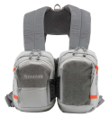4667/Simms-Waypoints-Dual-Chest-Pack