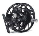 4668/Hatch-Finatic-Reel-SALE