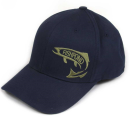 4671/Fishpond-Early-Rise-Hat