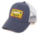 4673/Fishpond-Rainbow-Trucker-Hat
