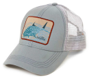 4674/Fishpond-Tailing-Permit-Hat