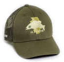 4676/Rep-Your-Waters-Illinois-Smallmouth-Hat