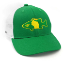 4677/Rep-Your-Water-Wisconsin-Smallmouth-Hat