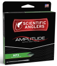 4680/Scientific-Anglers-Amplitude-MPX