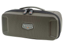4686/Simms-Bounty-Hunter-Reel-Case-Med