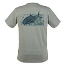 4694/Fishpond-Tailing-Permit-T-Shirt
