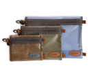 4696/Fishpond-Eagles-Nest-Travel-Pouch