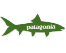 4714/Patagonia-Bonefish-Sticker