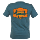 4716/Fishpond-Skiff-T-Shirt