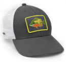 4722/Rep-Your-Waters-Bluegill-Trucker