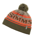4723/Simms-Wildcard-Knit-Hat