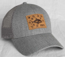 4732/Yeti-Permit-in-Mangroves-Patch-Trucker