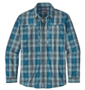 4741/Patagonia-M's-LS-Sun-Stretch-Shirt