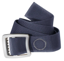 4744/Patagonia-Tech-Web-Belt