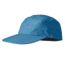 4752/Patagonia-Longbill-Stretch-Fit-Cap