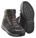 4769/Patagonia-Ultralight-Wading-Boots-Sticky