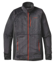 4771/Patagonia-Mens-R2-Fleece-Jacket