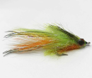 4798/Alters-BJ-Minnow-Multiple-Colors