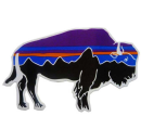 4816/Patagonia-Fitz-Roy-Bison-Sticker