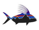 4817/Patagonia-Fitz-Roy-Roosterfish-Sticker