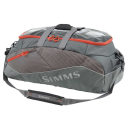 4833/Simms-Challenger-Tackle-Bag-Large