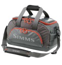 4834/Simms-Challenger-Tackle-Bag-Small