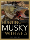 4835/Hunting-Musky-With-A-Fly