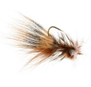 4858/Austins-Upper-Lipper-Multiple-Colors