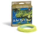 487/Scientific-Anglers-Wet-Tip-Clear-Fresh-Water