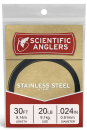 4873/Scientific-Anglers-Stainless-Steel-Wire