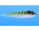 4874/EP-Tinker-Mackerel