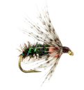 4888/BH-Soft-Hackle-Peacock