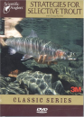 4907/Strategies-For-Selective-Trout-w-Doug-Swisher