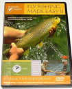 4908/Fly-Fishing-Made-Easy