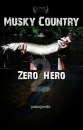 4910/Musky-Country-Zero-2-Hero