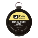 4916/Loon-Snake-River-Mud