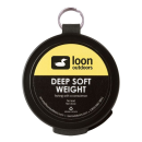 4917/Loon-Deep-Soft-Weight