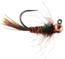 4930/Jiggy-Tung-CDC-Flashback-Pheasant-Tail