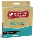 4938/Scientific-Anglers-Sonar-Titan-Full-Intermediate-Fly-Line