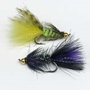 4941/Gold-Bead-Steelhead-Bugger-Mult-Colors