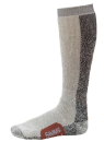 4952/Simms-Guide-Thermal-OTC-Sock