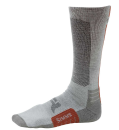 4954/Simms-Guide-Bugstopper-Lightweight-Sock