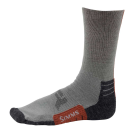 4955/Simms-Guide-Lightweight-Crew-Sock