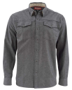 4959/Simms-Stillwater-Chambray-LS-Shirt