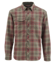 4960/Simms-Guide-Flannel-LS-Shirt