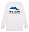 4970/Simms-Buy-Local-Salt-LS-T-Shirt