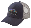 4975/Patagonia-Fitz-Roy-Bear-Trucker-Hat
