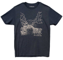 4978/Simms-SOS-Smith-River-T-Shirt