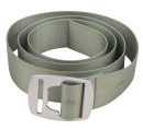4980/Simms-Bottle-Opener-Belt