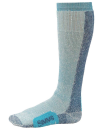 4984/Simms-Women's-Thermal-OTC-Sock
